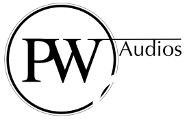 PW Audios Professional Wedding Productions